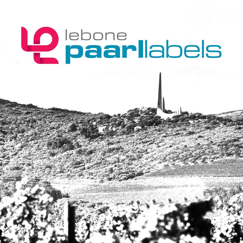 Effective Labels by Lebone Labels